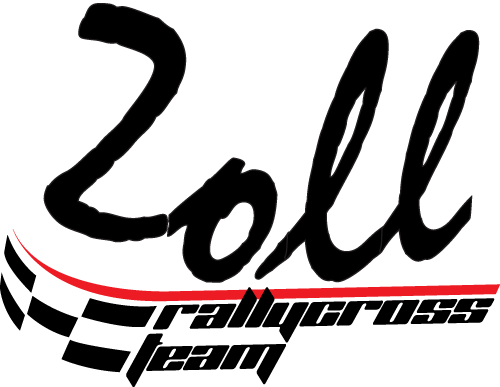 zollracing_logo_black